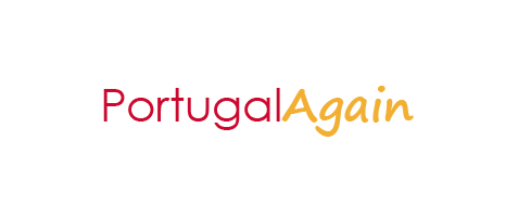PortugalAgain.co.uk
